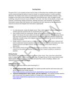 Demo_pdf_WN_ELA_0408.pdf