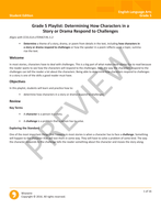 Demo_pdf_WN_ELA_0062.pdf