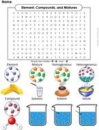 Elements-Compounds-Mixtures-Word-Search.pdf