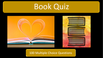preview-images-world-book-day-quiz-1.pdf