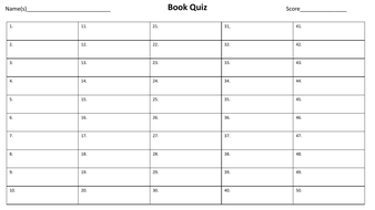 preview-images-world-book-day-quiz-32.pdf