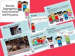 Racism-discrimination-and-prejudice-TE.ppt