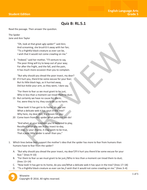Demo_pdf_WN_ELA_0059.pdf
