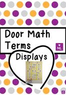 Display--Door-Math-.pdf