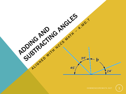 addangles4md7.pdf