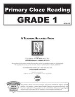 EREM-65Es.pdf