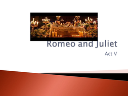 Romeo-and-Juliet-Act-5.pptx