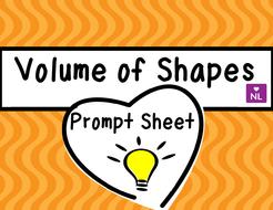 Prompt-Sheet-Volume-of-3D-shapes-.pdf