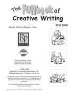 EREM-104Ds.pdf
