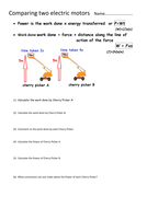 Comparing-two-electric-motors---TMID.docx