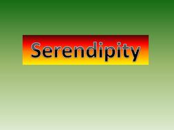 serendipity-assesmbly.pptx