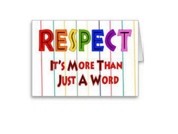 Respect-towards-others.pptx