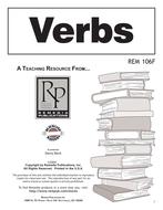 EREM-106Fs.pdf