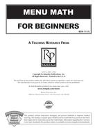 EREM-111As.pdf