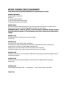 PRACTICAL-EQUIPMENT.docx