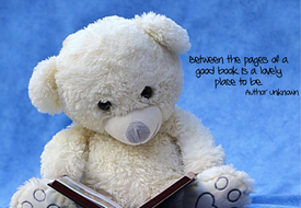 preview-images-reading-and-book-quotes-15.pdf