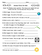 science-facts-for-kids-PLUS-wd-search-tes.doc