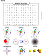 Atomic-Structure-Word-Search.pdf