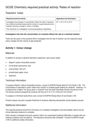 Rates-of-Reaction-Required-Practical-Information.docx