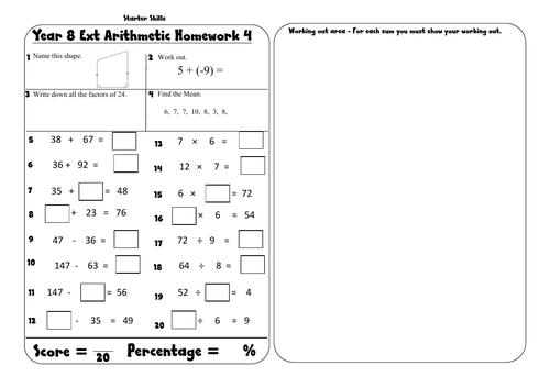 pdf, 116.13 KB