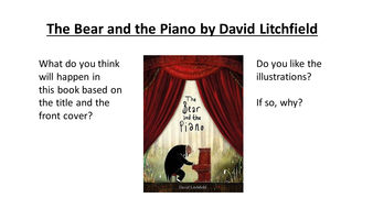 The-Bear-and-The-Piano.pptx