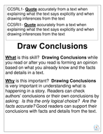 preview-for-Grade-5-reading-fluency-and-comprehension-passages.pdf