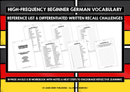 HIGH-FREQUENCY-GERMAN-VOCABULARY.jpg