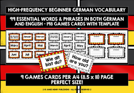 HIGH-FREQUENCY-GERMAN-VOCABULARY-1.jpg