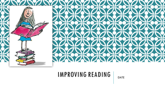 Improving-Reading-Staff-Meeting.pptx