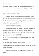 The-Witching-Hour-Part-2.docx