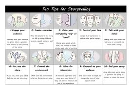 Ten-Tips-for-Storytelling.docx