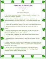 IrelandFactoidresource.pdf