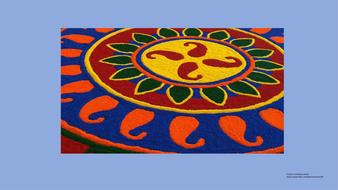 Indian-lesson-4---rangoli-patterns.pptx
