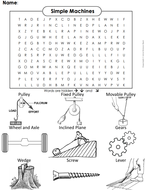 Simple-Machines-Word-Search.pdf