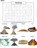 Volcanoes-Word-Search.pdf