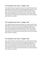 Triangular-Trade-Info-Less-Able.pdf