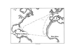 Triangular-Trade-Map.pdf