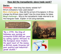 Triangular-Trade-how-it-worked.ppt