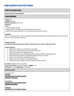 DigestiveSystemGoogleExpeditionLessonPlan.pdf