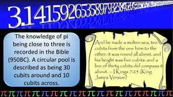 preview-images-pi-day-presentation-7.pdf
