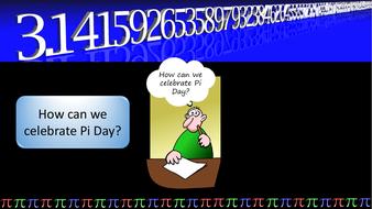 preview-images-pi-day-presentation-23.pdf