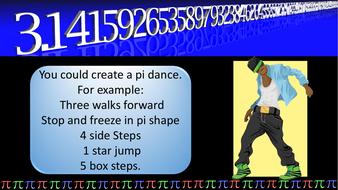 preview-images-pi-day-presentation-29.pdf