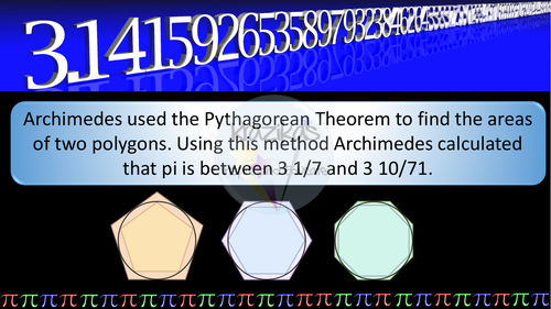 pdf, 605.61 KB
