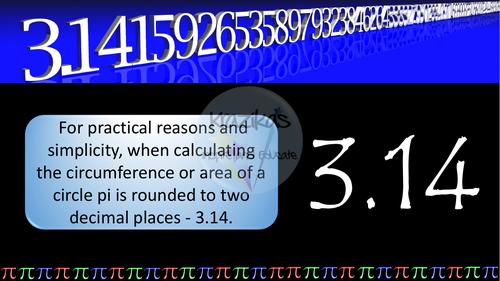 pdf, 574.46 KB