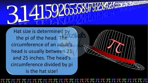 pdf, 592.57 KB