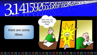 preview-images-pi-day-presentation-24.pdf