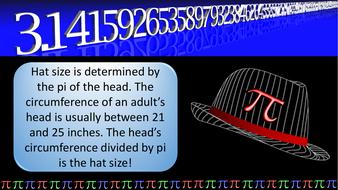 preview-images-pi-day-presentation-19.pdf