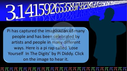 pdf, 677.37 KB