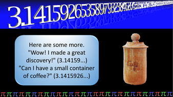 preview-images-pi-day-presentation-12.pdf
