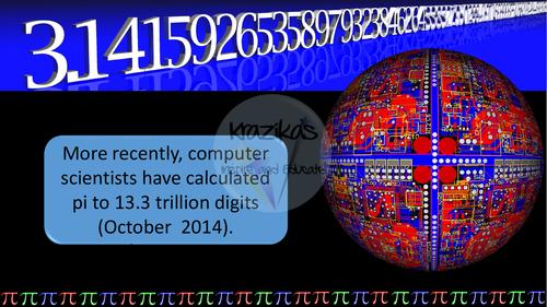 pdf, 732.65 KB